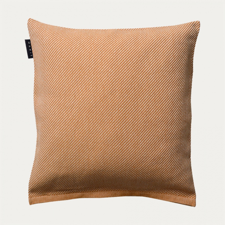 out cushion cover dark steel blue outlet summer. Black Bedroom Furniture Sets. Home Design Ideas